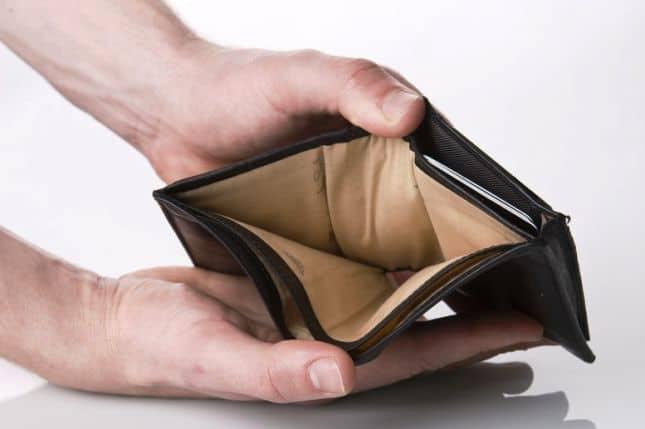 brauche-dringend-geld-2
