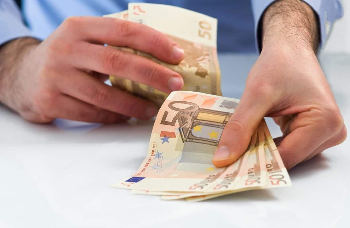 geld leihen nürnberg