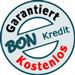 Kredithai Gesucht Schweiz