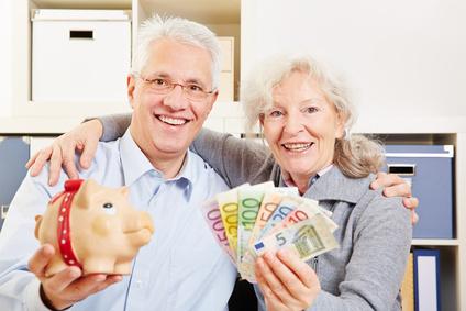 Kredit-ohne-Bonitatsprufung