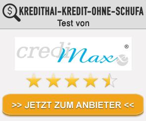 credimaxx-erfahrungen