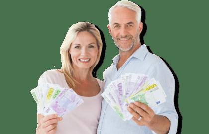 kredit-ohne-schufa