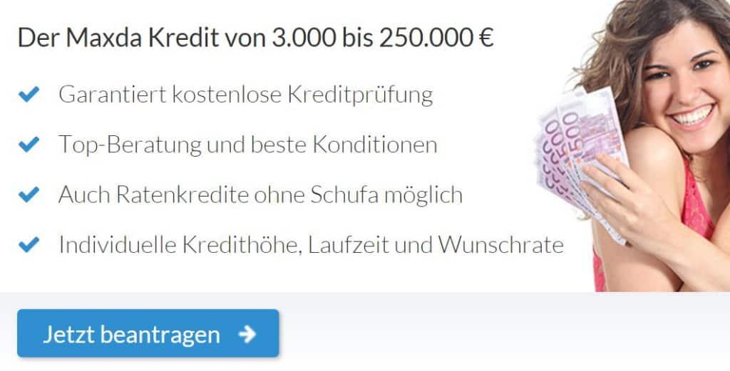 10000 euro kredit ohne schufa auskunft – Der Kreditprofi