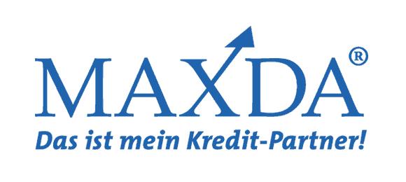maxda-logo-580x260