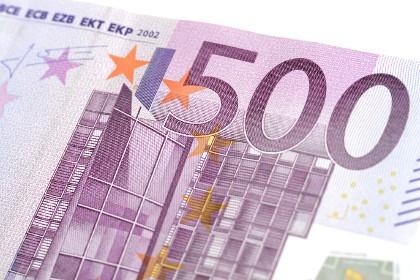 500-Euro-Kredit-mit-Sofortauszahlung
