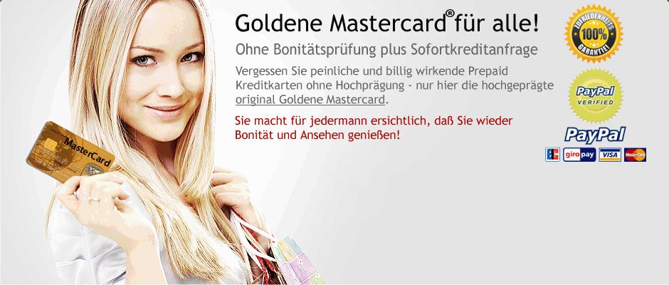 Kreditkarte-ohne-Schufa-mit-Verfügungsrahmen-1
