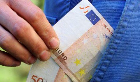 illegal-geld-leihen-480x282