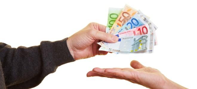 Heute-noch-Geld-aufs-Konto