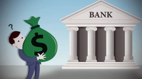 Kredit-ohne-Bank-480x270