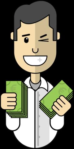schnell-geld-leihen-per-kfz-pfandkredit-239x480