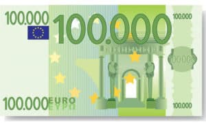 100000-euro-kredit-ohne-schufa-300x180