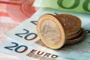 1500-euro-vom-kredithai-300x200