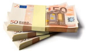 15000 euro kredit ohne schufa euro finanzieren kredithai. Black Bedroom Furniture Sets. Home Design Ideas