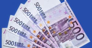 3000-euro-kredit-300x158