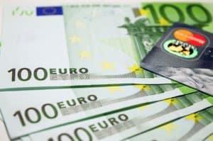 30000-euro-kredit-300x199