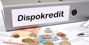 Dispokredit-300x152