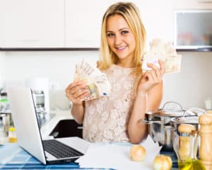Hausfrauenkredit-300x240