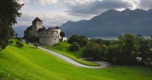 Schweiz-und-Liechtenstein-300x158