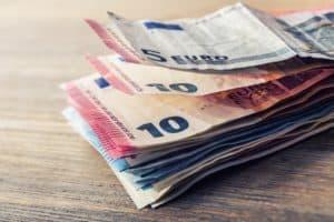 5000-euro-kredit-ohne-schufa-300x200