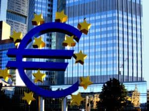 Europaischen-Zentralbank-300x225