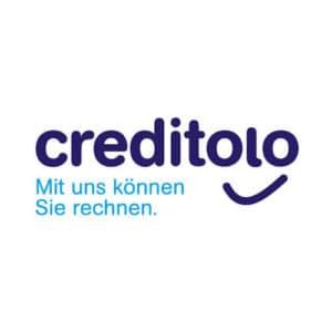 creditolo-logo-500x500-300x300