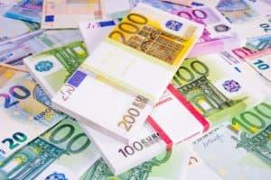 kredit-euro-300x200