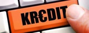 kredit-mit-befristeten-arbeitsvertrag-befristeter-burge-auch-bekomme-ich-einen-einem-300x113