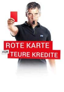 kvb-rote-karte-209x300