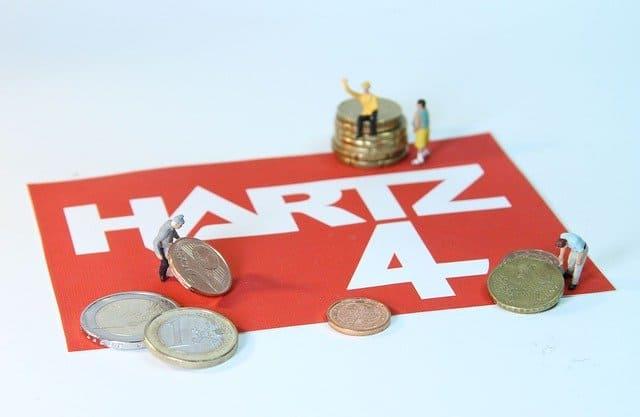 Harz4