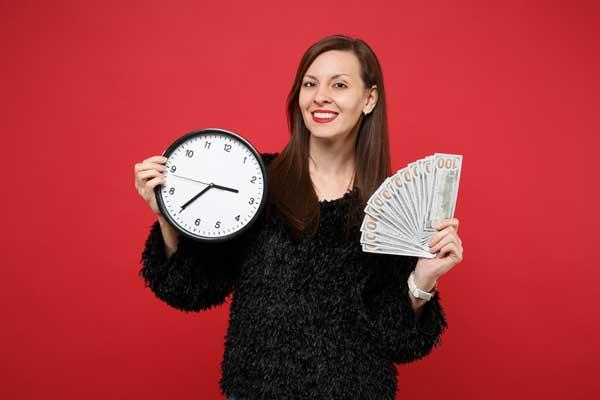 Kurzfristig-Geld-leihen-